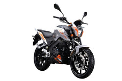 250cc China Sport Motorcycle With Newly Design For Cheap Sale