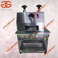 Table Type Sugar Cane Mill | Delicious Sugarcane Juice Making Machine |Sugarcane Squeezing Machine for Sale