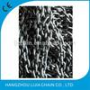 /p-detail/de-alta-calidad-g80-de-elevaci%C3%B3n-de-carga-eslab%C3%B3n-de-la-cadena-din-5687-300003684084.html