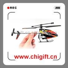 NEW weili toys V911 4CH 2.4G Single Blade RC Helicopter RTF