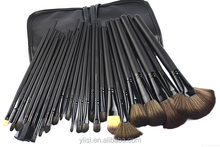 2015 Beauty Need Make Up Brush Kit Makeup Brush Set 32 piece