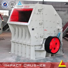 2015 new condition china manufacturer stone crusher machine with 200-350t/h