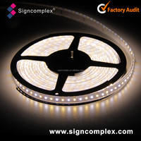2835 SMD CE ROHS flexible led ring light