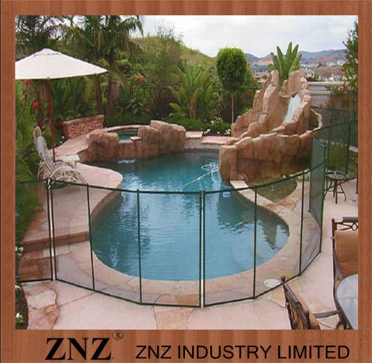 znz vinyle cl ture planches pvc cl ture prix pas cher cl ture t postes pvc cl ture pas cher id. Black Bedroom Furniture Sets. Home Design Ideas
