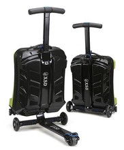 cheapest China wholesale trolley luggage