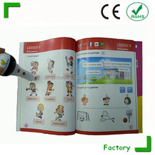 Talking Pen for Kids&Adult's Learning language ,speaking pen reading pen with high quality.Language learning machine translation