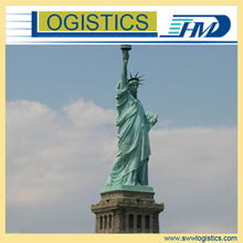 Shipping agent from China to USA ---Skype:sunnylogistics102