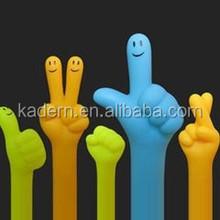 Best selling Finger pen, Finger light pen,gesture pen