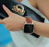 Android smart hand watch mobile phone price made in china
