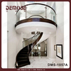 modern stairway and stairwell stairs manufacturers