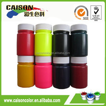 Quality better than pigment paste manufacturers in ahmedabad