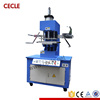 HTB-4025 hot foil stamping and embossing machine
