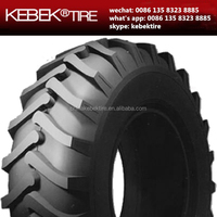 rice and cane tractor tires 8-16 tractor tires