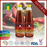 organic halal sweet chili sauce brand