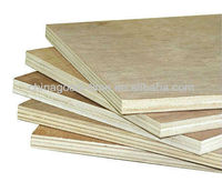 fsc certified carbonized strand woven bamboo boards plywood/china export fancy plywood