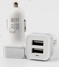 Contemporary most popular car charger for i9220