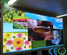 Creative new technology 2016 top selling hot goods P10 LED display module Factory Price !