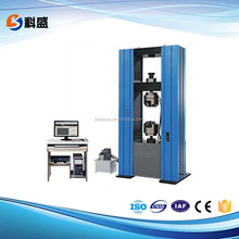 WDW-600 Computer Control High Quality Electronic Universal Tensile Testing Machine with Factory Price