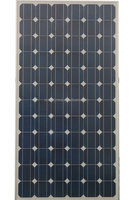 Best price monocrystalline panel solar cell module