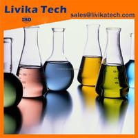 Benzaldehyde dimethyl acetal 1125-88-8