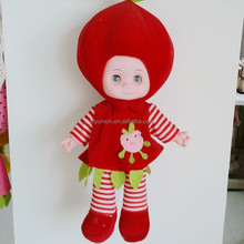 beauty girl dolls fashion baby doll with cloths fashion baby doll,plush toys doll