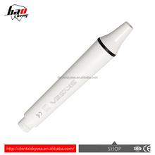 NE2 HOT!!! New SKYSEA Dental Ultrasonic Built-in Scaler Scaling Tips G1 G2 G4 dental ultrasonic piezo scaler