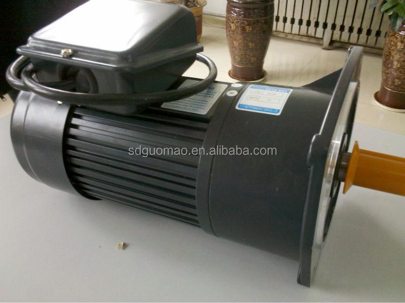 Mini ac gear motor small ac motor buy small ac motor for Small ac gear motor