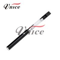 Hot selling cbd vape oil,flat inhaler vape pen,ce3 clearomizer kit e cigarette