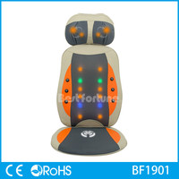 Made In China Used Massage Chair Cheap Massage Chair