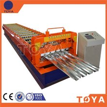 Great corrugated plate roll marking machine China supplier