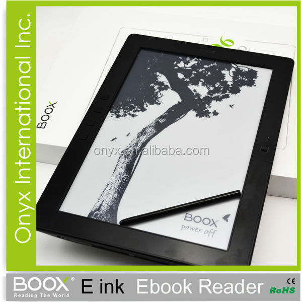 ebook 9 7