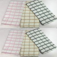 Cotton Terry Tea Towels Terry Towelling Tea Towels Wholesale