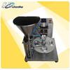 hot sale manual yogurt cup filling and sealing machine