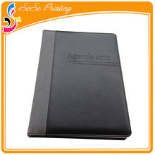 2015 top selling spiral notebook color pages