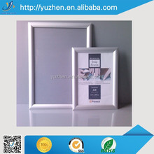 25mm photo small heart-shaped picture frame
