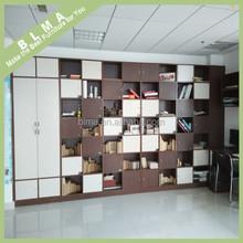 Top sale Bookcase ,New design Book Shelf, Hot sell Storage cabinet
