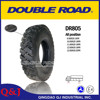 New truck tyre facotry in China 1200R20 1100R20 1000R20