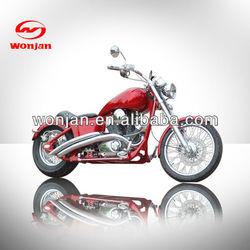 250cc classic high quality halley style chopper(HBM250V)