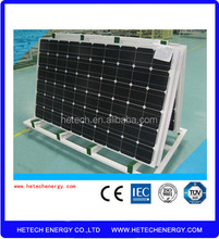 Import from china good quality mono 250w the lowest price solar panel with good quality