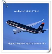 Dhl/Fedex/ air freight service from china /shanghai/hongkong/shenzhen to PORT-AU PRINCE / HAITI -----Bree(Skype:boingbree)