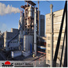dry process cement plant list in south africa