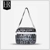 2015 hot selling photo printing shoulder bag