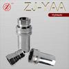 /p-detail/ZJ-YAA-accesorios-hidr%C3%A1ulicos-de-desconexi%C3%B3n-r%C3%A1pida-300006419055.html