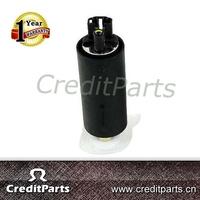 Auto Parts Electric Fuel Pump 0 580 314 067/0580314067 Fuel Pump For Opel, Volvo S70 C70 V70 I 1 XC70 2.0-2.9L 1990-2005