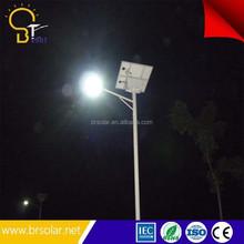 Company Looking For Distributor high lumen solar light