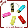 64gb flash drive usb 2.0 mini 64gb pendrive 64gb usb 2.0 memory stick 64 gb usb 3.0 flash drive 64 gb pen drive