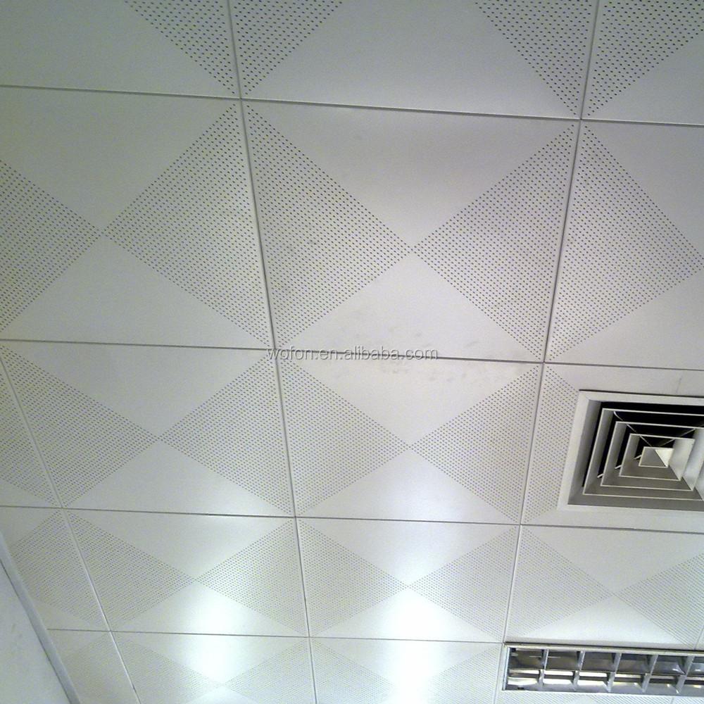Ceiling Panels Garage Ceiling Panels