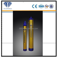 """14""""TS330 DTH hammer for oil,deep hole drilling"""