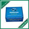 MANUFACTURER HIGH QUALITY CUSTOMIZED B/A/B LAYER CARTON BOX