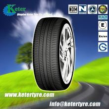 High quality pyrolisis tyre recycling, Keter Brand Car tyres with high performance, competitive pricing